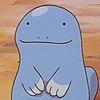 Limberlon's avatar