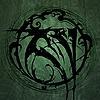 LimbicSplitter's avatar