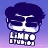 Limbo-Studios's avatar