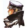 Limbo4ever's avatar