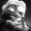 Limboartwork's avatar