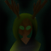 LimboLogic's avatar