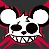 Limbonix's avatar