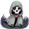 Limboplus's avatar