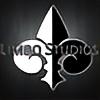 LimboStudiosINC's avatar