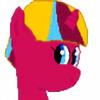 limbothedonkey's avatar