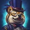 limbovroome's avatar