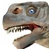 limbsa's avatar