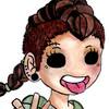Limbsart's avatar