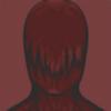 LimbussGauthier's avatar