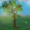 Limc68's avatar