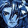 limchen00's avatar