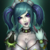 Limdog's avatar
