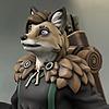 Limdrasil's avatar