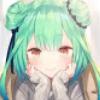Lime--Osu's avatar