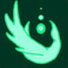 Lime-Green-Transport's avatar
