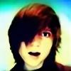 Lime-Sun's avatar