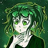 Lime-TG's avatar