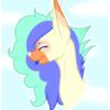 lime487's avatar
