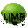 Lime88's avatar