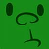 LimeBadass's avatar