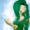 limeblossom's avatar