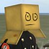limecakey's avatar