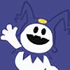 LimeCatMastr's avatar