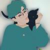Limedg17's avatar