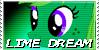 LimeDream-Fans's avatar