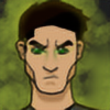 LimeFire17's avatar