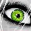 limeflavored's avatar