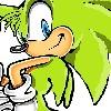 LimeG2009's avatar