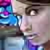 LimeGreen's avatar