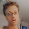 LimeGreen515's avatar