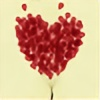 limegreenelmo's avatar