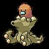 LimeGreenFlix's avatar
