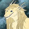 LimeGreenGryphon's avatar