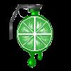 LimeGrenade's avatar