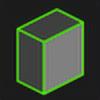 limelamp's avatar