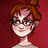limelava's avatar