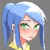 LimeLemons27's avatar