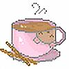 Limeliest's avatar