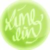 limelin's avatar