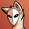 Limelines's avatar