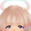 Limelissa's avatar