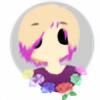 LimeLit's avatar