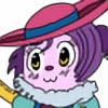 Limenaid's avatar