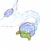 Limendime's avatar