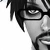 limenim's avatar